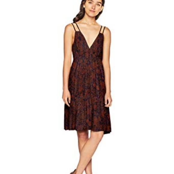 O'Neill Dresses & Skirts - O'Neill Dress